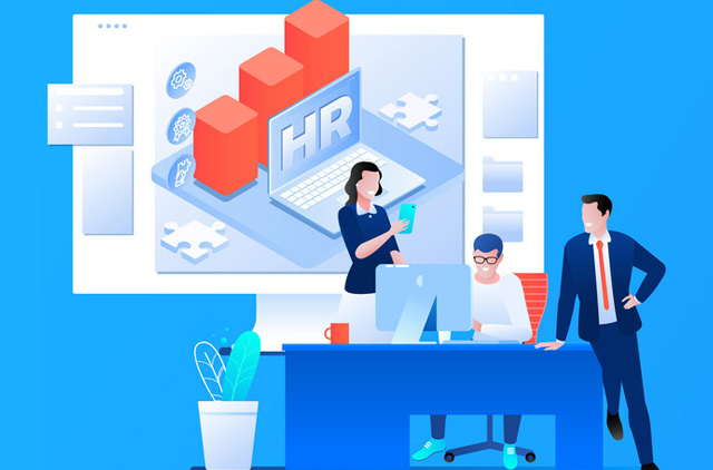 Reasons Why HR Software Integration Is Beloved By Employees